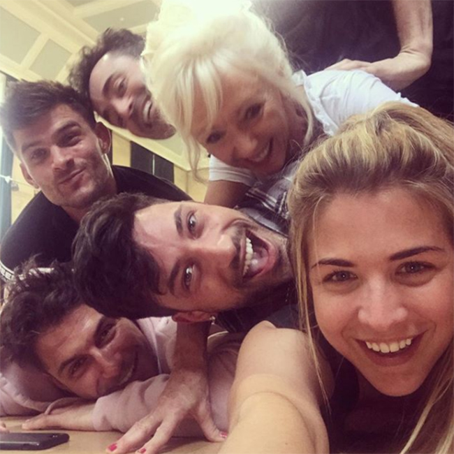 gemma-atkinson-gorka-marquez-strictly-group