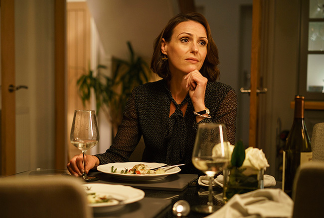 doctor-foster-series-2-1