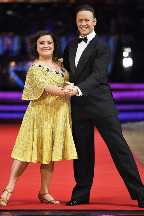 kevin-clifton-susan-calman-strictly