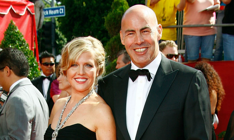 ashley-jensen-terence-beesley