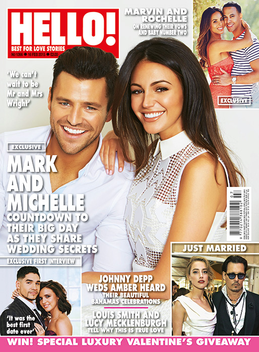 mark-wright-michelle-keegan-flashback-friday-story