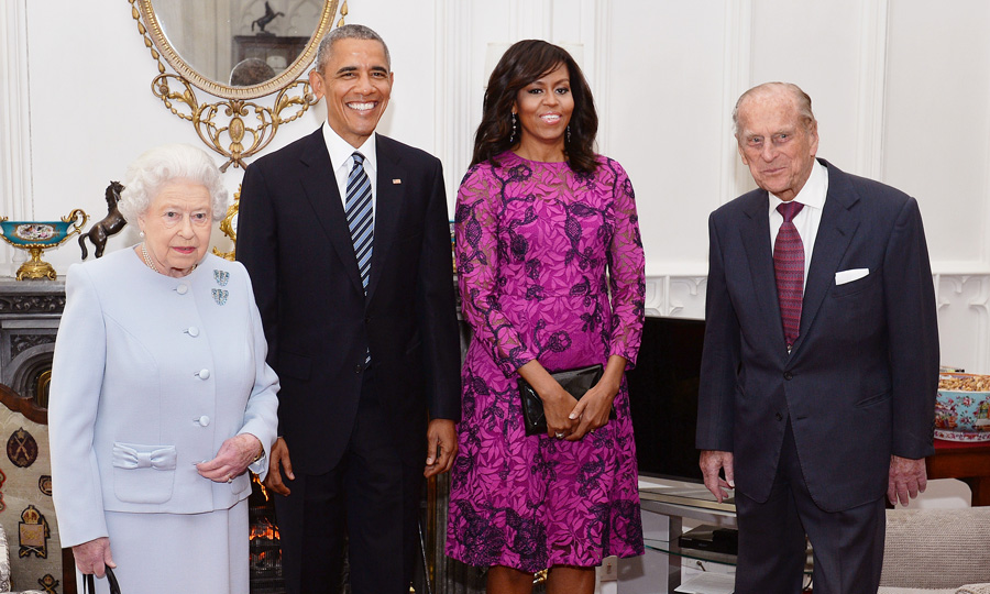 michelle-barack-obama-queen-elizabeth-prince-philip