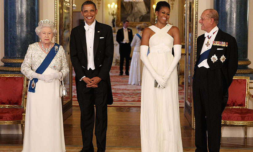 obamas-at-buckingham-palace