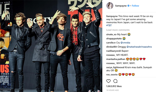 liam-payne-instagram-one-direction-japan