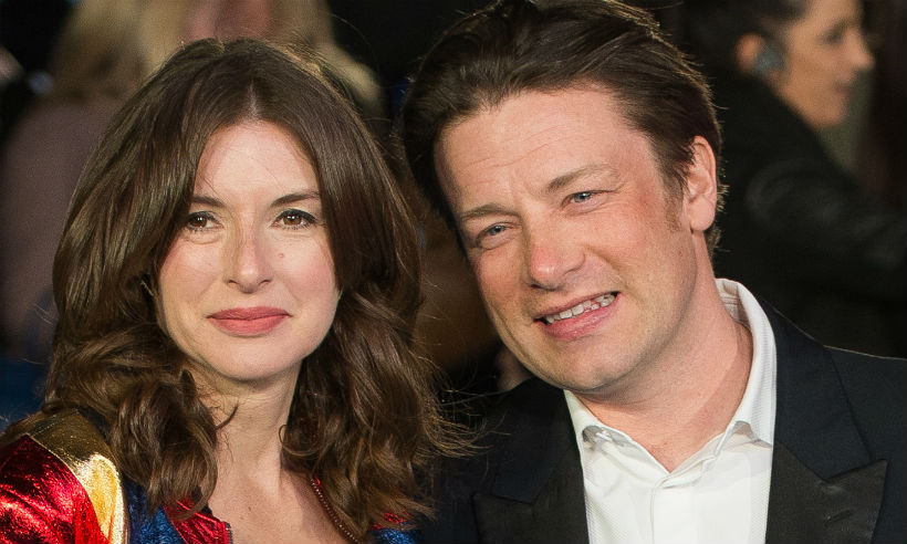 jamie-oliver-children-grown-up