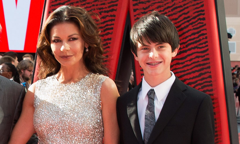 catherine-zeta-jones-dylan