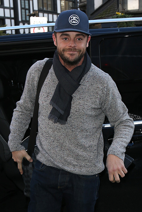 anthony-mcpartlin-court-date