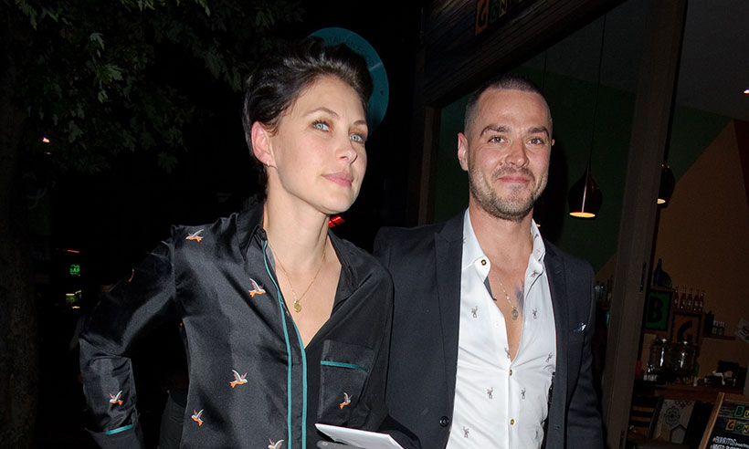 emma-willis-matt-willis
