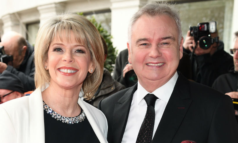 ruth-langsford-loose-women