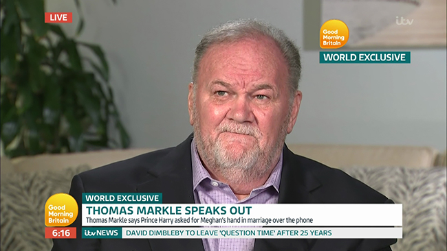thomas-markle-good-morning-britain-niterview