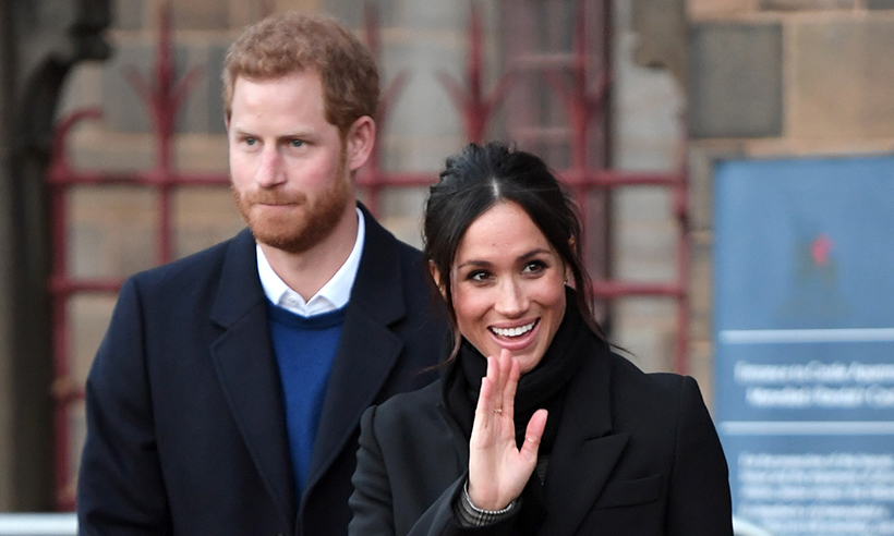 prince-harry-and-meghan-markle-wales