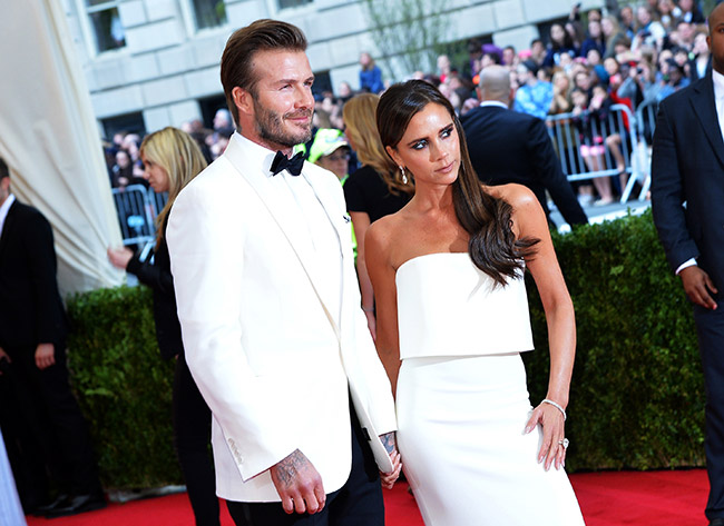 david-victoria-beckham-red-carpet