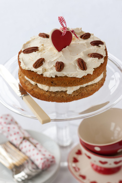 Pin by Baking Mad on Charity Bakes | Celebrity bake off ...