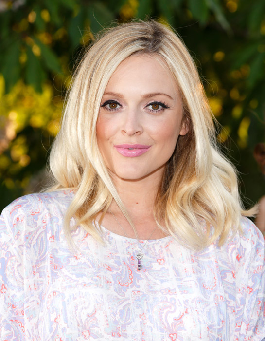 fearne-cotton-