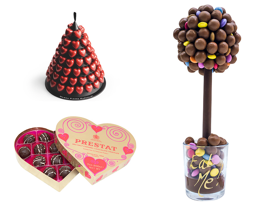 valentine-day-chocolate-gifts