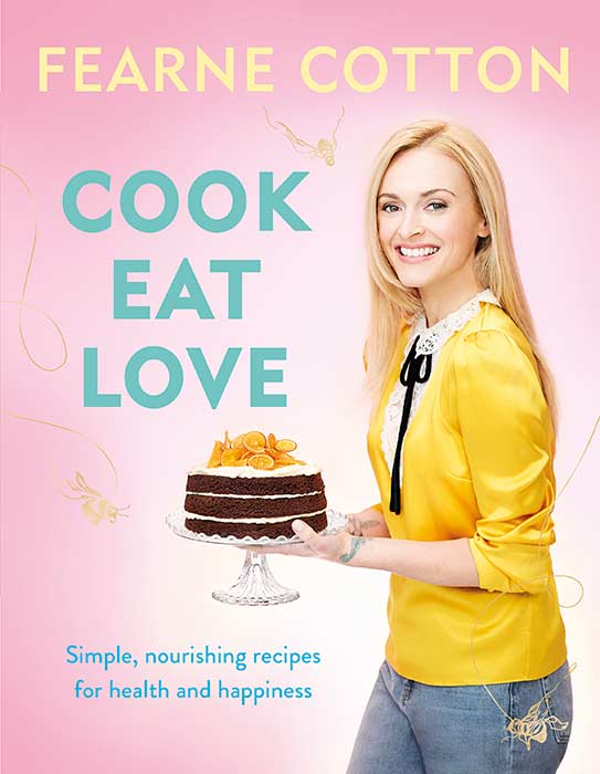 Fearne-Cotton-Cook-Eat-Love-cover