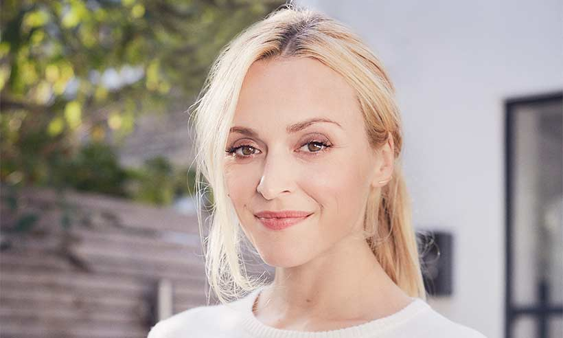 Fearne-Cotton-Cook-Eat-Love