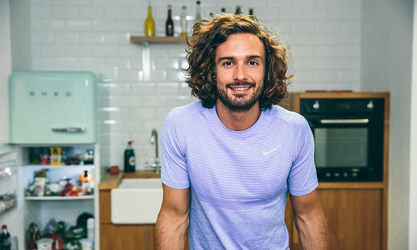 Joe-Wicks-body-coach