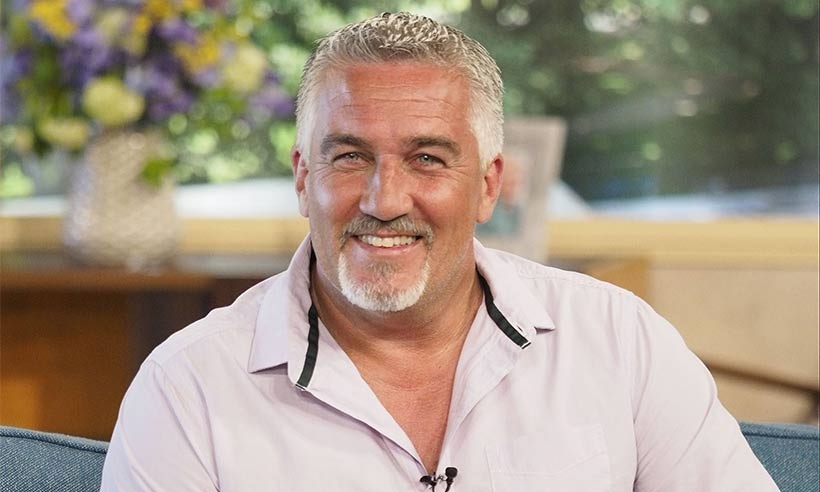 Paul-Hollywood-This-Morning