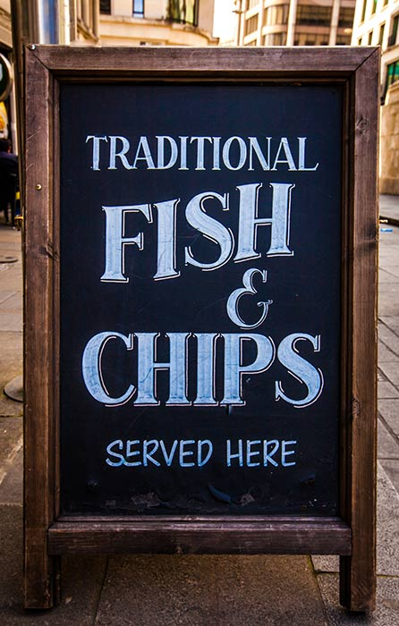 fish-and-chips-sign
