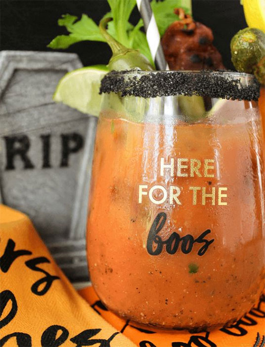 9-Bloody-Mary-Halloween-cocktails