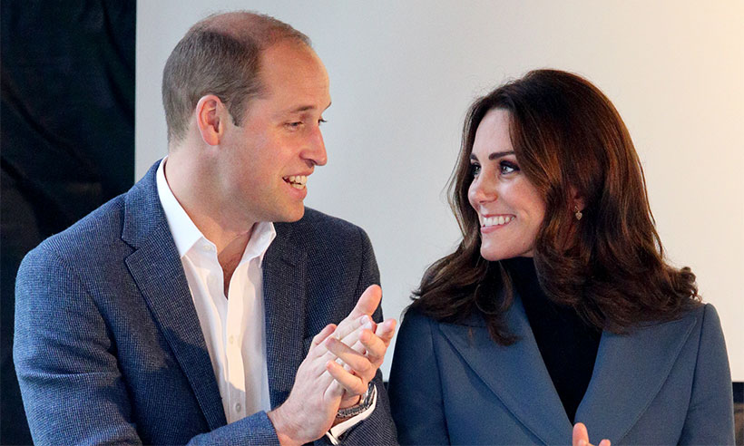 Prince-William-Kate-Middleton-coach-core-graduation