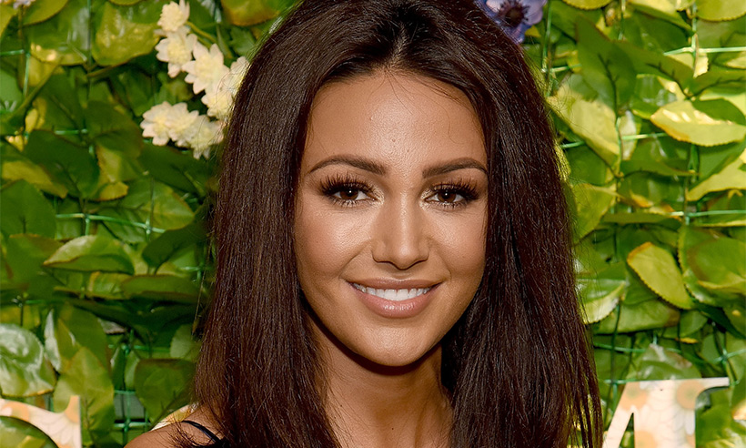 Michelle-Keegan-pride-of-britain