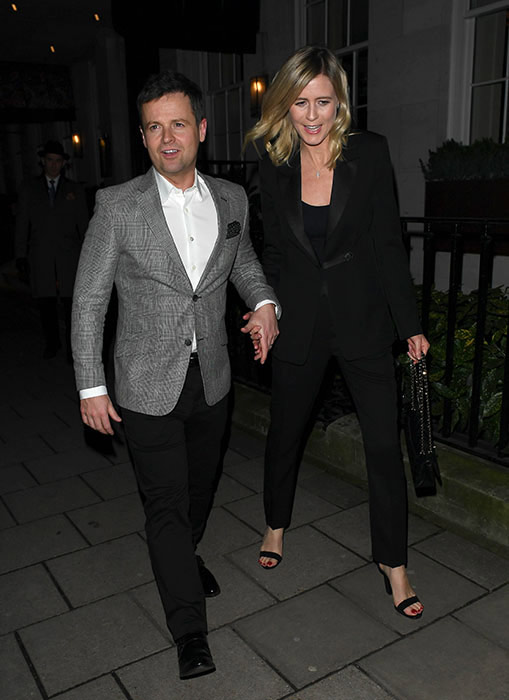 Declan-Donnelly-Ali-Astal-34-Mayfair