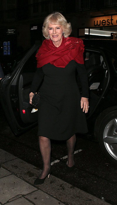 Duchess-of-Cornwall-34-Mayfair