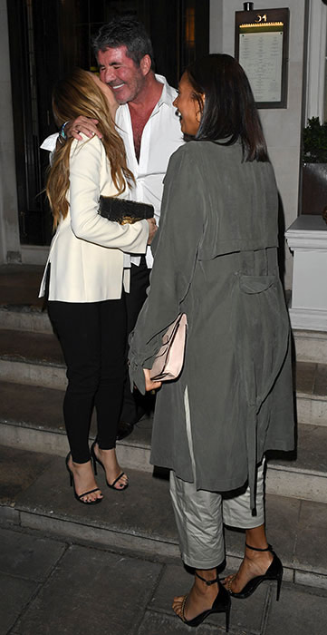 Simon-Cowell-Amanda-Holden-34-Mayfair