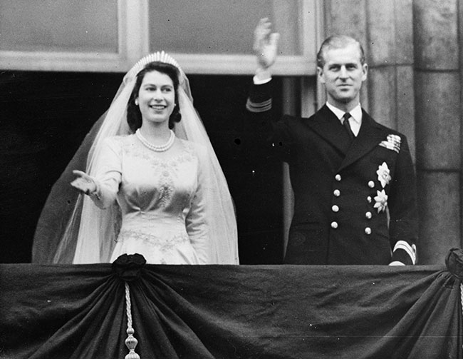 queen-prince-philip-wedding-charles