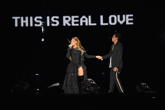 beyonce-and-jay-z-on-tour