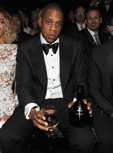 jay-z-and-dusse