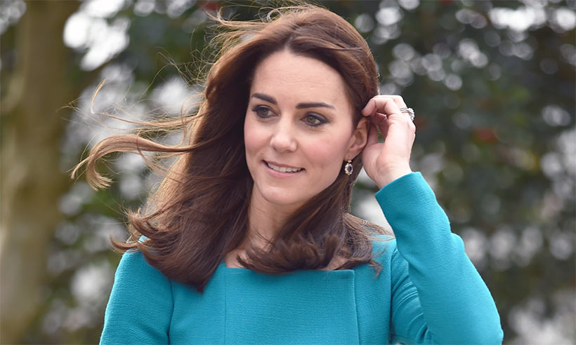kate-middleton-emilia-wickstead