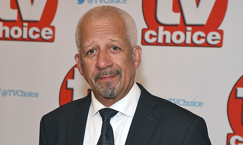 derek-griffiths1
