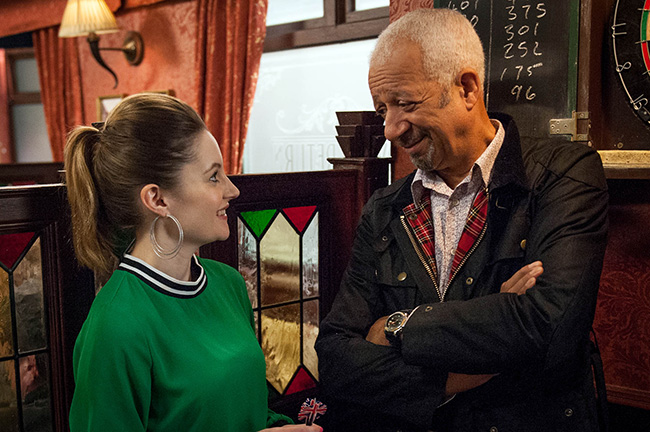 derek-griffiths-coronation-street