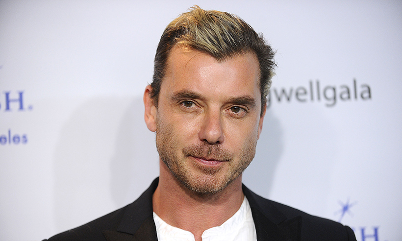 gavin-rossdale-the-voice-uk-judge