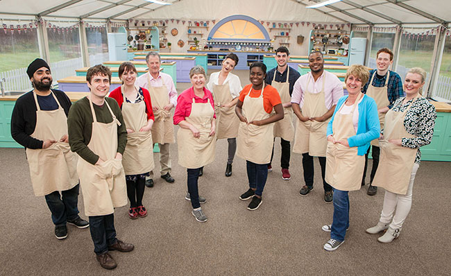 11555476-low_res-the-great-british-bake-off-2016