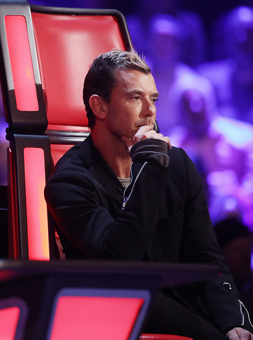 gavin-rossdale-the-voice
