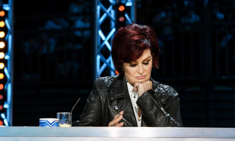 sharon-osbourne-on-x-factor