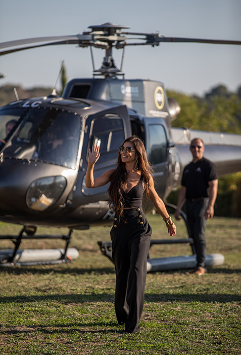 cheryl-helicopter-south-france