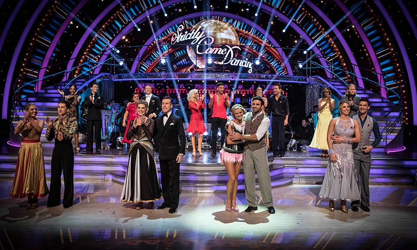 strictly-results
