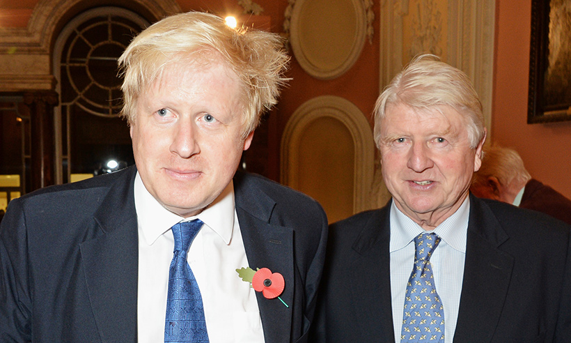 stanley-johnson-and-boris