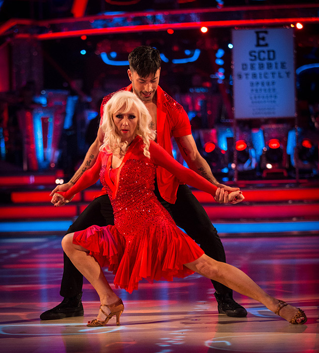 debbie-mcgee-giovanni-pernice-strictly1