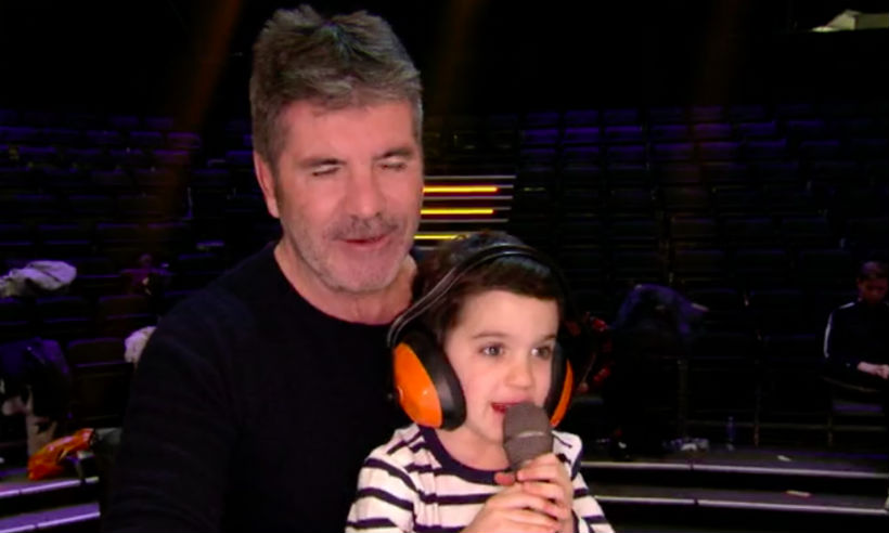 simon-cowell-son-eric-x-factor