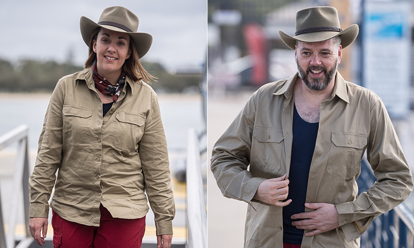 kezia-dugdale-and-iain-lee-im-a-celebrity