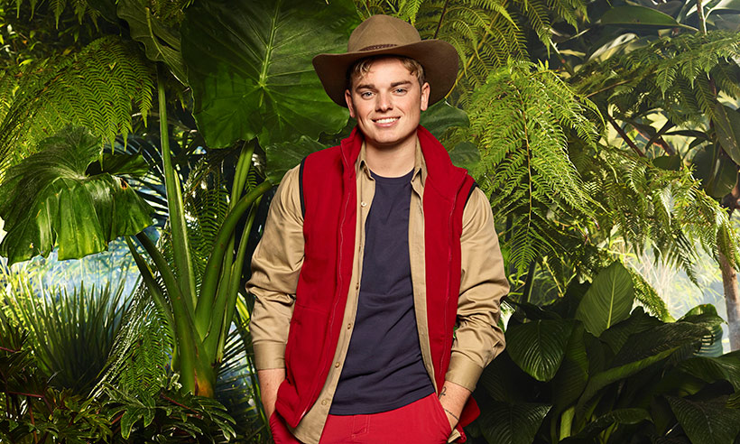 jack-maynard-leaves-jungle