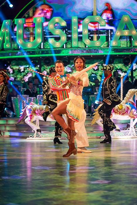 alexandra-burke-on-strictly