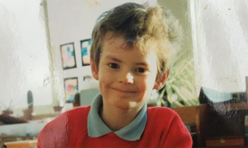 andy-murray-childhood
