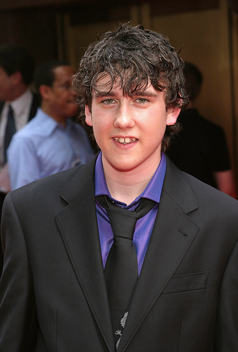 matthew-lewis-harry-potter